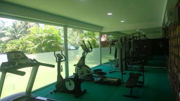 Facilities, Sree Gokulam Nalanda Resorts, Resort in Kasaragod