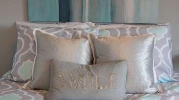 Threadmill Home Linen  Bed Linens Threadmill Home Linen 3