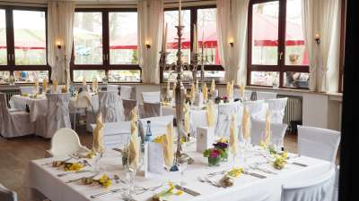 ballroom-candles-candlesticks-265947