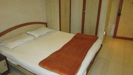 Hotel Basera, Pune Pune Hotel Basera Pune Standard non ac rooms1