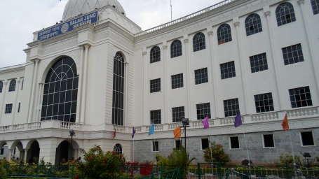 Hotel Siri Inn Hyderabad Hyderabad Salarjung Musium Hyderabad