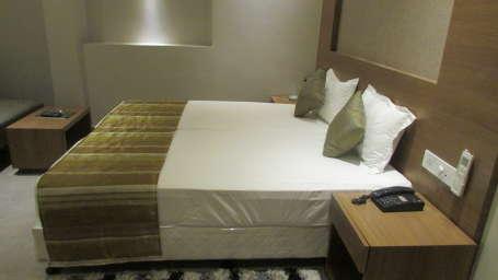 Hotel Venkateswara, Prince Ghulam Mohammad Road, Kolkata Kolkata IMG 0301