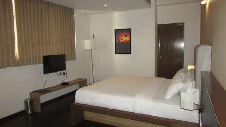 Hotel Vinaya Royal Inn, Hosur, Bangalore Bangalore Suite 11 Hotel Vinaya Royal Inn Hosur Bangalore