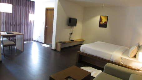 Hotel Vinaya Royal Inn, Hosur, Bangalore Bangalore Suite Hotel Vinaya Royal Inn Hosur Bangalore