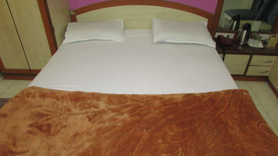 Hotel Basera, Pune Pune Hotel Basera Pune Standard non ac rooms