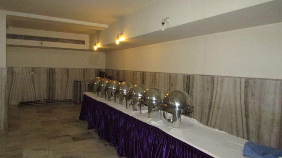 Hotel  Diana Palace, Jaipur Jaipur Banquet Hall Hotel Diana Palace Jaipur