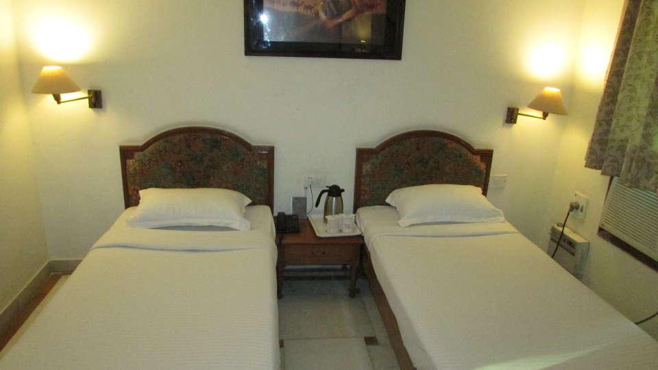 Hotel  Diana Palace, Jaipur Jaipur Executive Room Hotel Diana Palace Jaipur 3