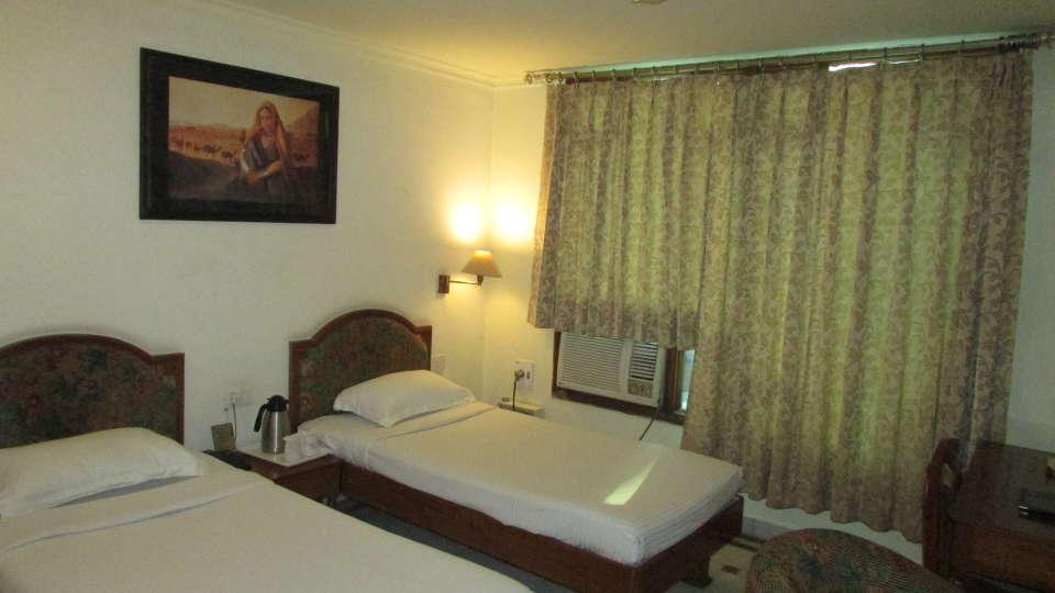 Hotel  Diana Palace, Jaipur Jaipur Executive Room Hotel Diana Palace Jaipur