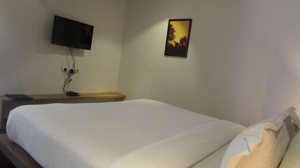 Hotel Vinaya Royal Inn, Hosur, Bangalore Bangalore Deluxe 12 Hotel Vinaya Royal Inn Hosur Bangalore