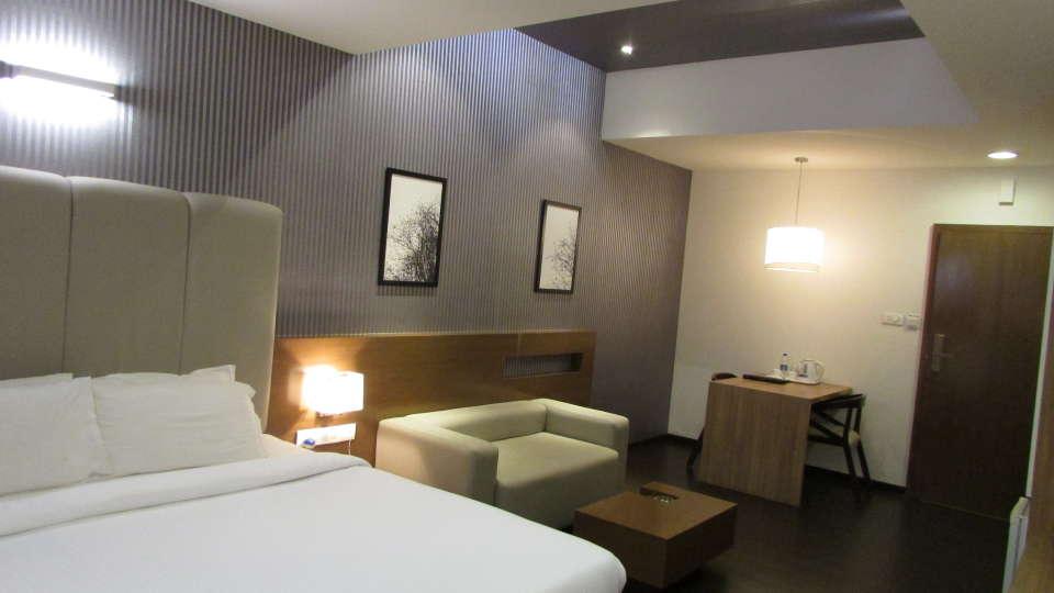 Hotel Vinaya Royal Inn, Hosur, Bangalore Bangalore Deluxe 6 Hotel Vinaya Royal Inn Hosur Bangalore