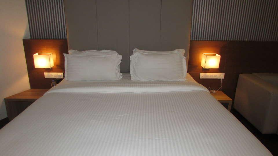 Hotel Vinaya Royal Inn, Hosur, Bangalore Bangalore Deluxe 9 Hotel Vinaya Royal Inn Hosur Bangalore
