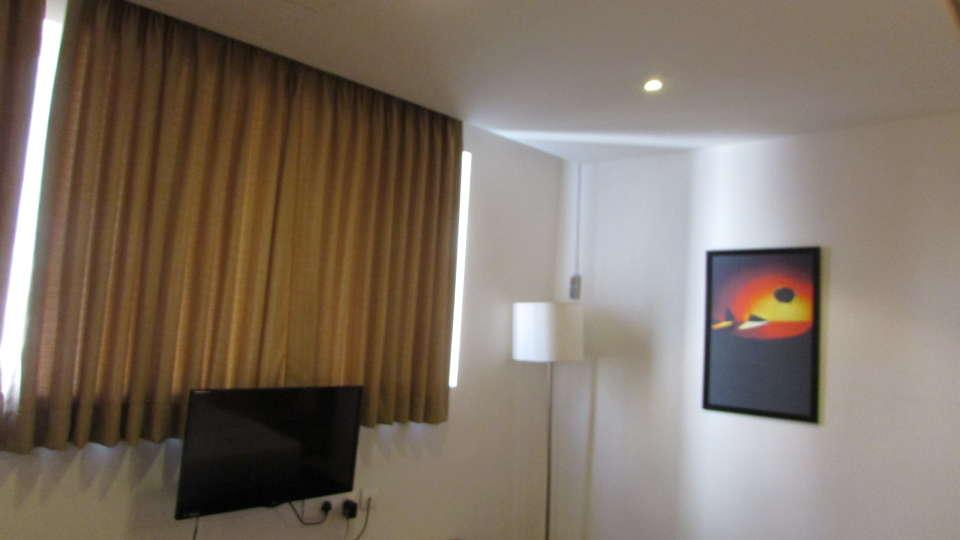 Hotel Vinaya Royal Inn, Hosur, Bangalore Bangalore Suite 4 Hotel Vinaya Royal Inn Hosur Bangalore