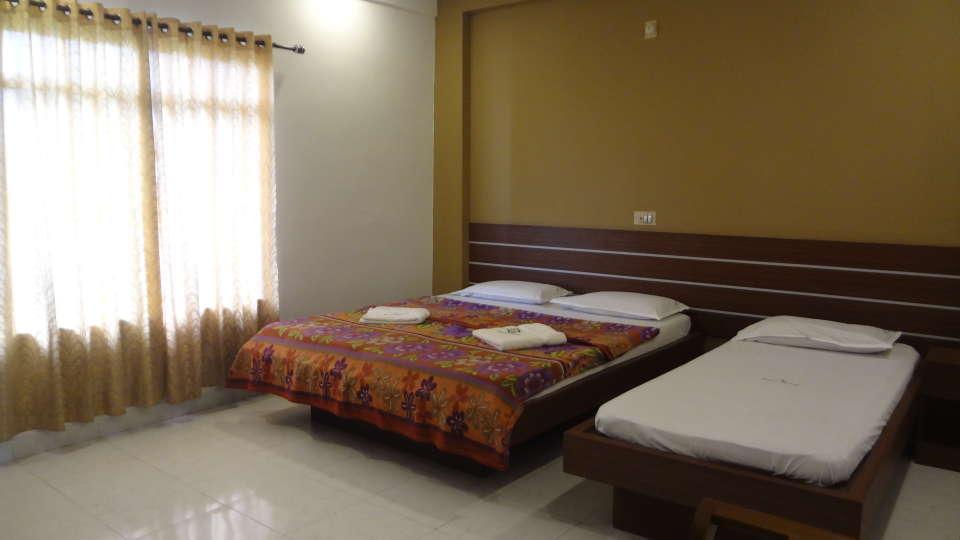 Shalimar Residency, Kochi Kochi DSC03655