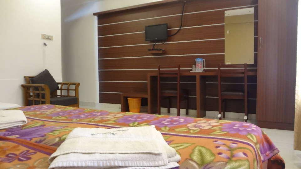 Shalimar Residency, Kochi Kochi DSC03657