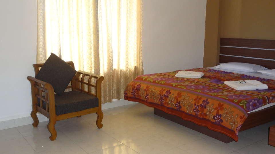 Shalimar Residency, Kochi Kochi DSC03674