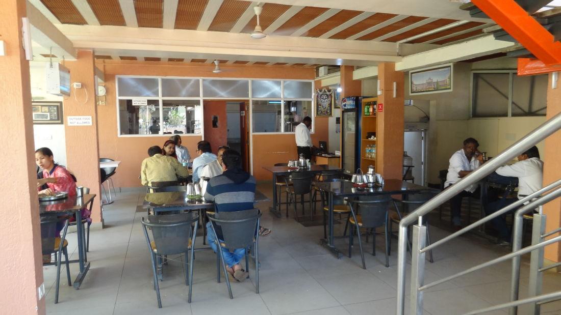 Restaurnats in Bangalore, Online Suites ,Dine Near Narayana Hrudayalaya 09683