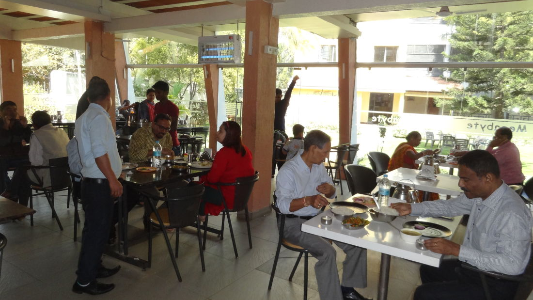 Restaurnats in Bangalore, Online Suites ,Dine Near Narayana Hrudayalaya 09688