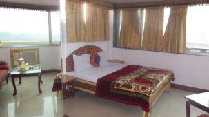 Hotel Taj Plaza Agra Taj Facing Superior Rooms Hotel Taj Plaza Agra 35