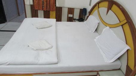 Ajay Guest House, Delhi New Delhi Super Deluxe Rooms Ajay Guest House Delhi
