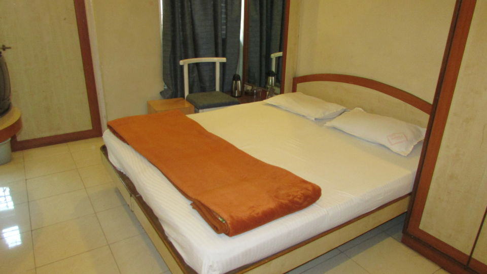 Hotel Basera, Pune Pune Hotel Basera Pune Standard non ac rooms2