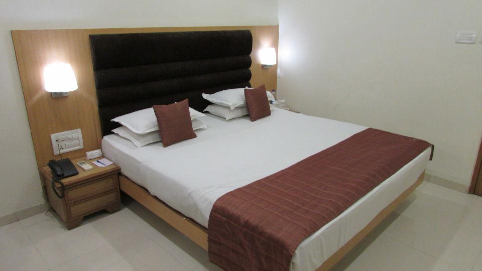 Hotel Summit, Ellisbridge, Ahmedabad Ahmedabad Executive 2 Hotel Summit Ahmedabad