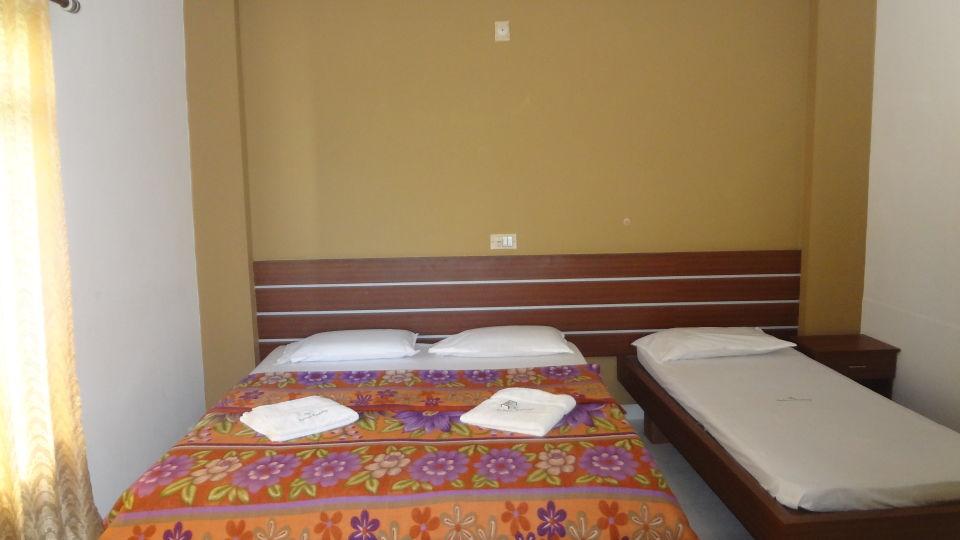 Shalimar Residency, Kochi Kochi DSC03670