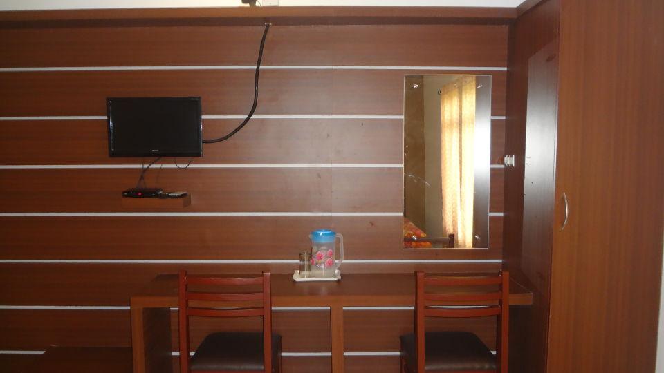Shalimar Residency, Kochi Kochi DSC03672