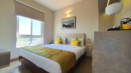 rooms near Bangalore International Airport, rooms at Bangalore International Airport , rooms near bangalore international airport041