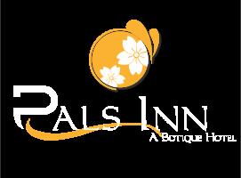 Hotel Pals Inn, Patel Nagar, New Delhi New Delhi Logo Hotel Pals Inn East Patel Nagar New Delhi