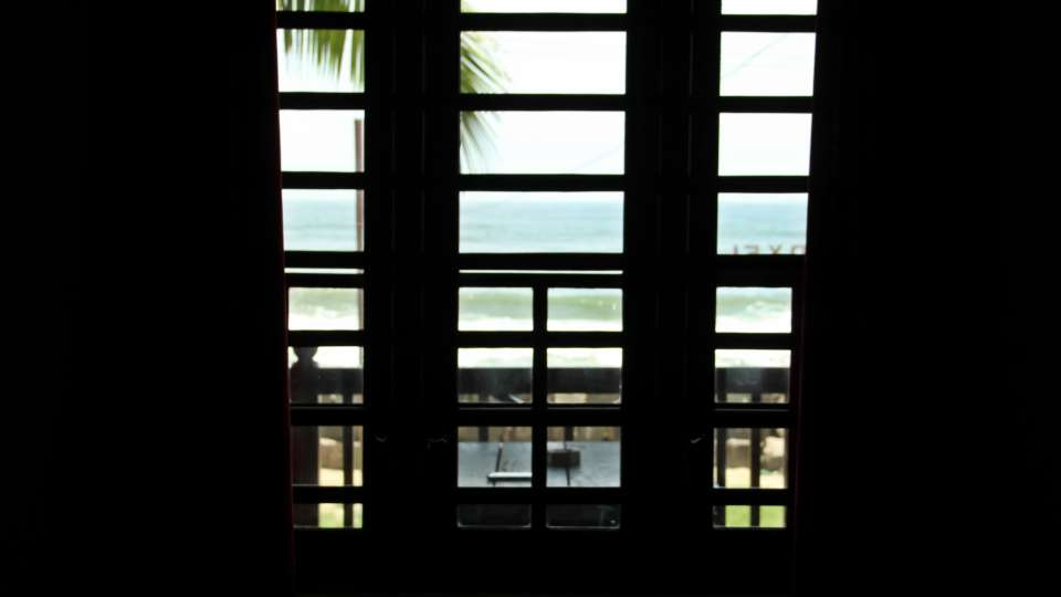 Hotel Rooms In Cherai, Sapphire Club Cherai Beach Villa, Cherai Hotel 111