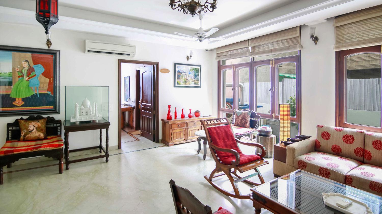 Ganesha Lounge 7