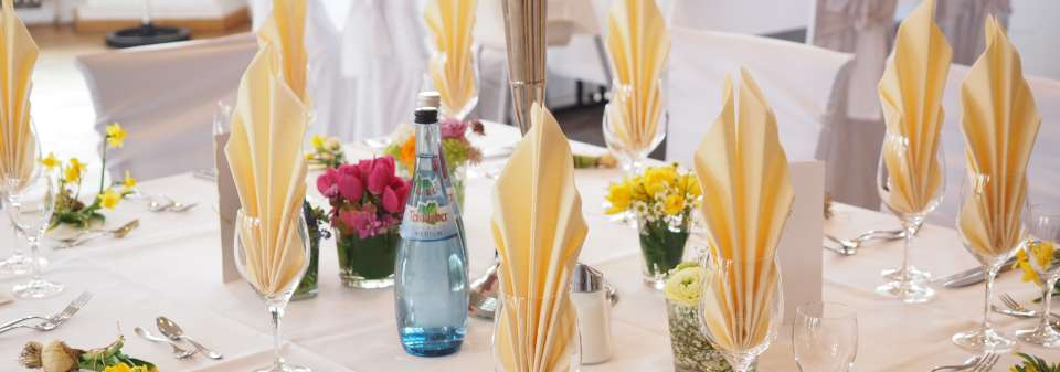 banquet-catering-celebration-265903