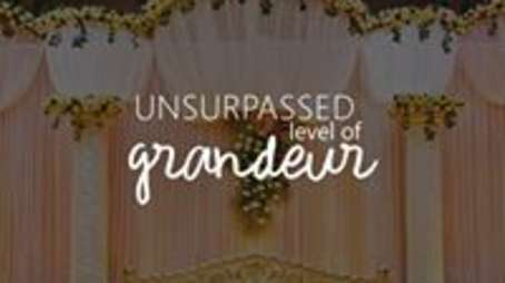TGI Grand Nandan Kanan, Dewas Dewas Opal Lawns TGI Nandan Kanan Dewas