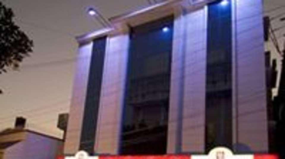 Hotel UD Residency, Basavanagagudi, Jayanagar, Bangalore Bangalore 13043650 120927348311017 2032879407195166644 n