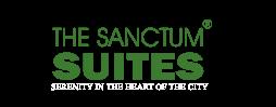 The Sanctum Suites - Whitefield Bengaluru logoff