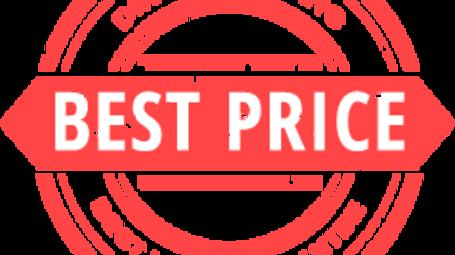 bestprice-badge