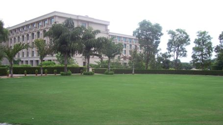 banquet halls, the grand hotel new delhi, Party halls in Delhi  -7