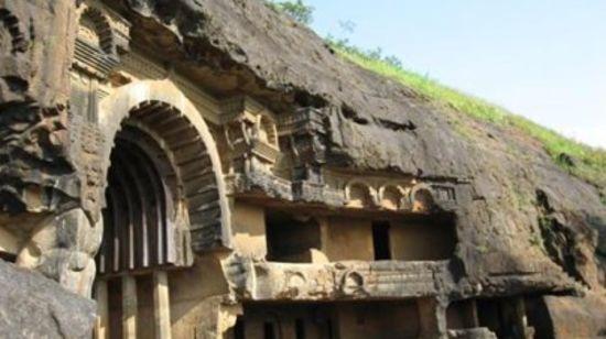 Karla Hills Zara s Resort Khandala Places To Visit In Khandala 1