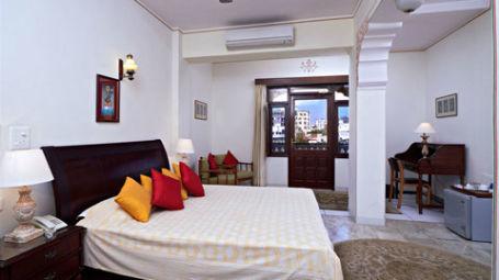 Hotel Meghniwas, Jaipur Jaipur Executive Suites Hotel Meghniwas Jaipur Hotels 3