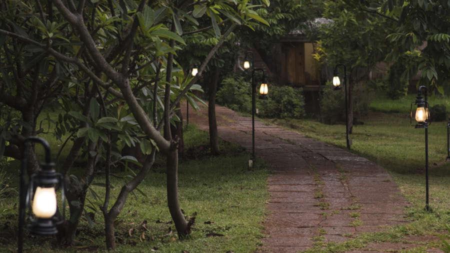 Photo Gallery | Our Native Village | Resorts near Bangalore