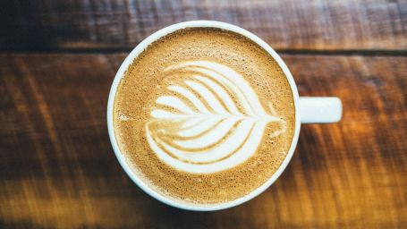 coffee-983955 1280