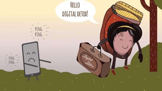 digital detox2
