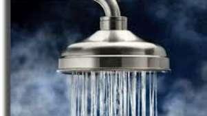 Hotel Skyland, Ahmedabad Ahmedabad hot water