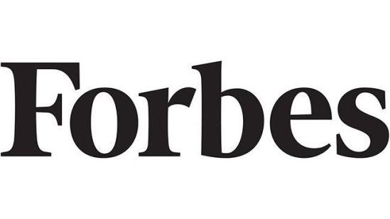 0828 forbes-logo 650x455