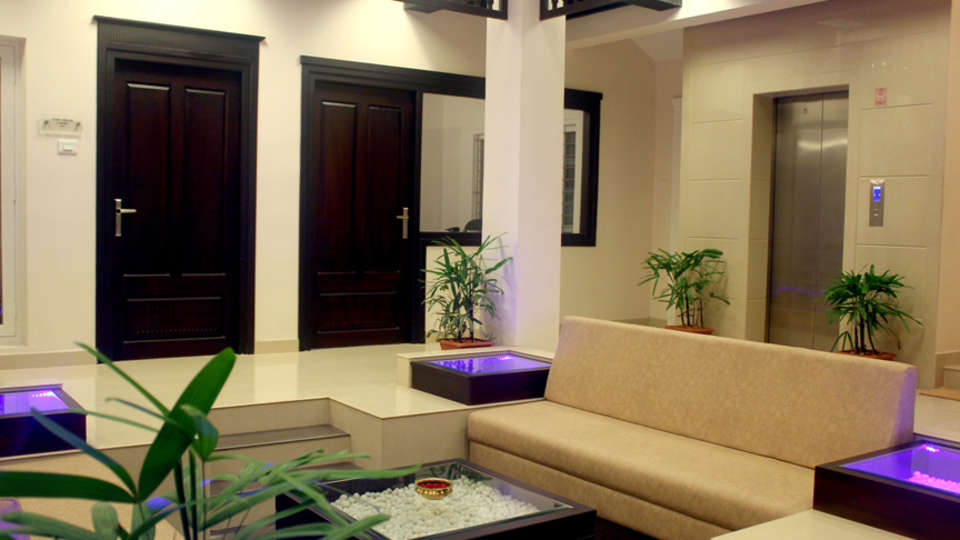Fort Abode Apartments, Fort Kochi Cochin Picture 115