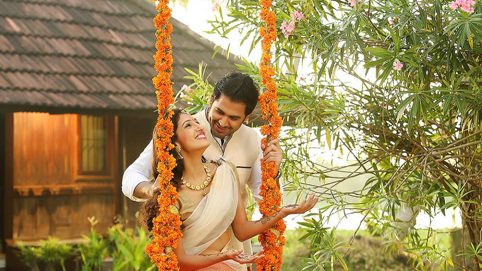 Weddings in Tirupati, Hotel Marasa Sarovar Premiere, 5-Star Hotels in Tirupati Sarovar Hotels 3