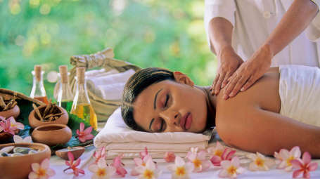 Moksha Spa Resort Parwanoo Week Day Promotion