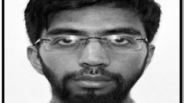 Fin Subhadip