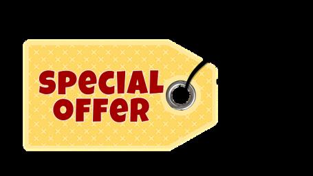 Hotel Shivam, Pune Pune special offer
