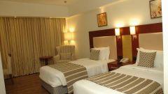 Premium Room at Hotel Sarovar Portico Jaipur